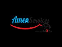 Amen Group24x7