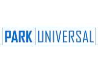 Park Universal Pvt Ltd
