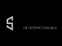 SM Internationals