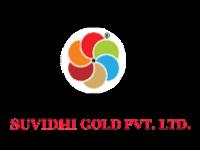 Suvidhi Gold