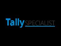 Tally Specialist