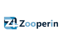 Zooperin