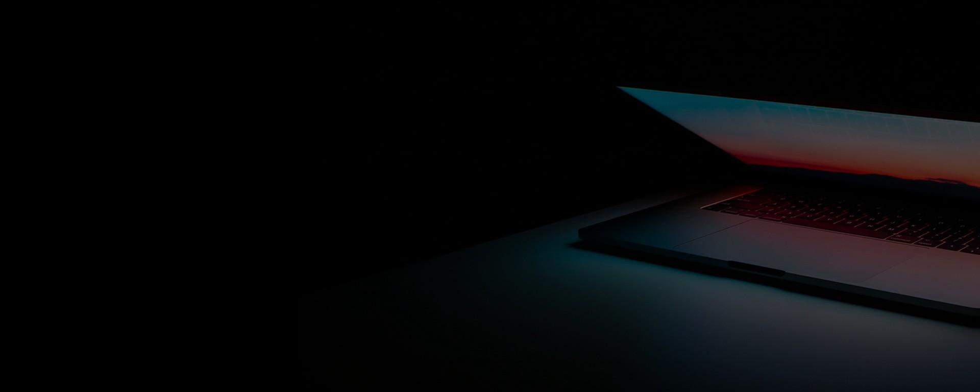 Blogs | Zestra Technologies